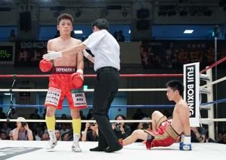 Koki Inoue14