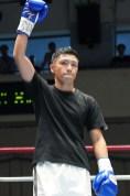 Kuga Fujiwara04