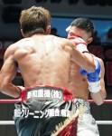 Kuga Fujiwara10