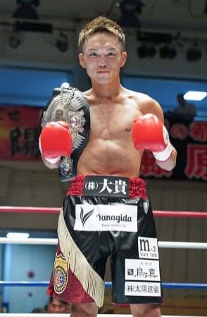 Kuga Fujiwara13
