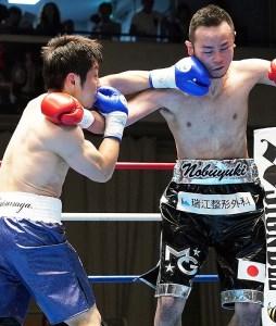 Kurihara Matsunaga13