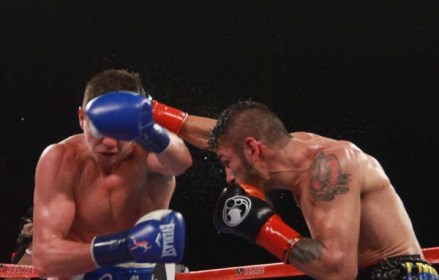 linares-campbell31