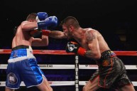 linares-campbell32