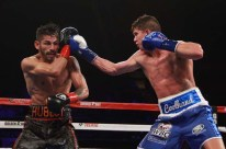 linares-campbell36