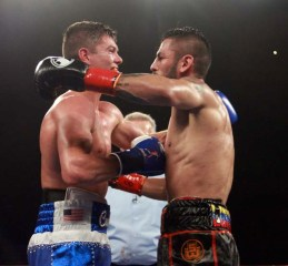 linares-campbell39
