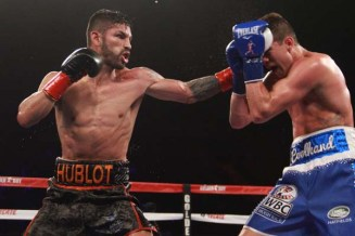 linares-campbell40