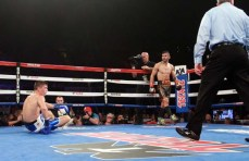 linares-campbell48