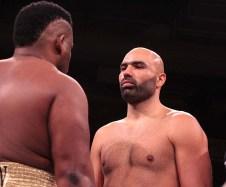 Miller Dinu Fight07