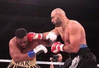 Miller Dinu Fight10