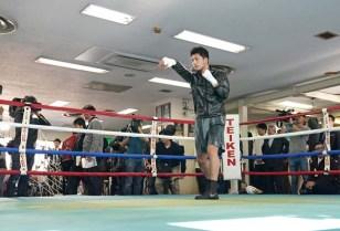 Murata Goes On03