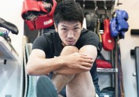 Murata Workout08