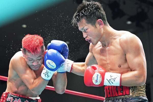Nagano Wins01