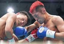 Nagano Wins04