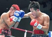 Nagano Wins05