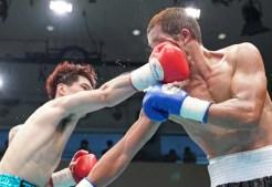Nagano Wins11