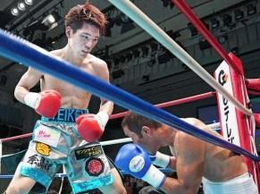 Nagano Wins13