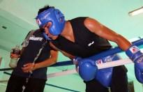 Navarrate Training04