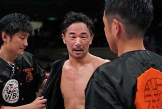 nery-yamanaka-rematch10