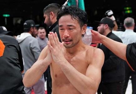 nery-yamanaka-rematch11
