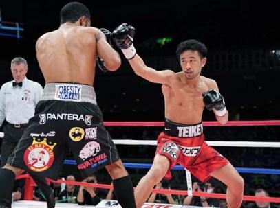 nery-yamanaka-rematch16