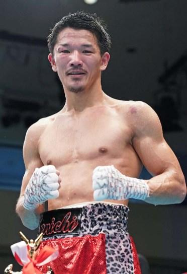 Ogawa Aldea21