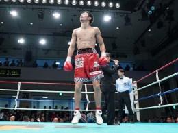Ogawa Aldea22