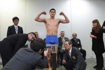roman-matsumoto-weights17