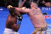 Ruiz Defeats Joshua04