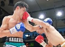 Segawa Abe02