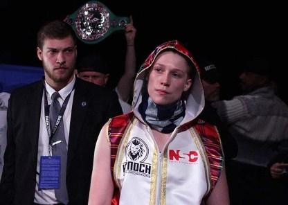 Shields Rankin Fight06