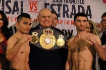 superfly2weighin08