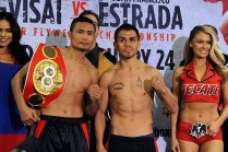 superfly2weighin12