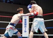 Takahashi Lim05