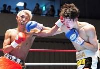 Takahashi Lim11