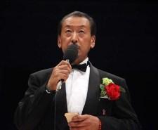 Tanaka Tko Bomba43