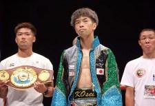Tanaka Tko Bomba44