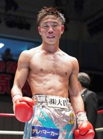 Taniguchi Ishizawa18
