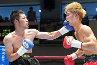 Taniguchi Ishizawa30