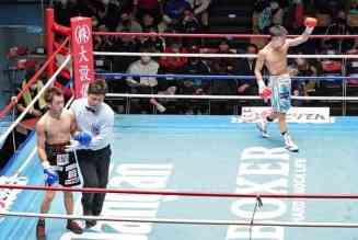 Taniguchi Saso11