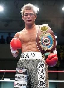 teshigawara-kinoshita04