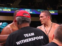 Usyk Witherspoon01