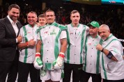Usyk Witherspoon05