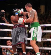 Usyk Witherspoon06