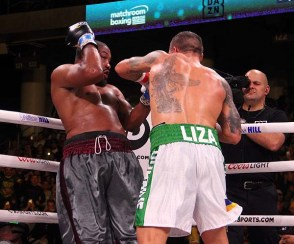 Usyk Witherspoon10