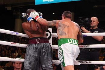 Usyk Witherspoon15