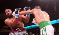 Usyk Witherspoon22