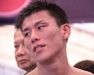 Wanheng Fukuhara103
