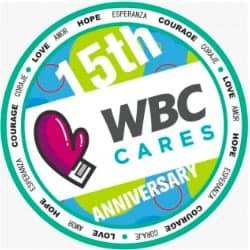 Wbc Cares
