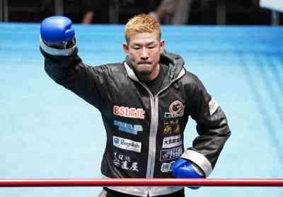 Yanagi Saito05jpg