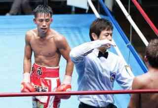 Yanagi Saito50